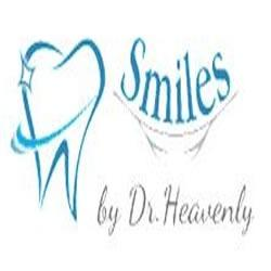 Smiles by Dr Heavenly