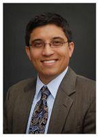 Dr. Daniel Santos of Chesapeake Ear Nose & Throat | Rosedale, MD, , Facial Plastic Surgeon