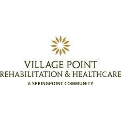 Village Point Rehabilitation & Healthcare