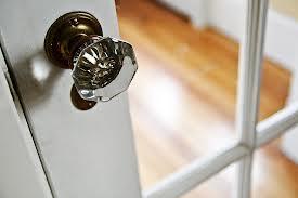 Image 2 | San Jose Community Locksmith