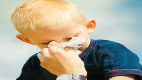 Advanced Allergy & Asthma Care image 3