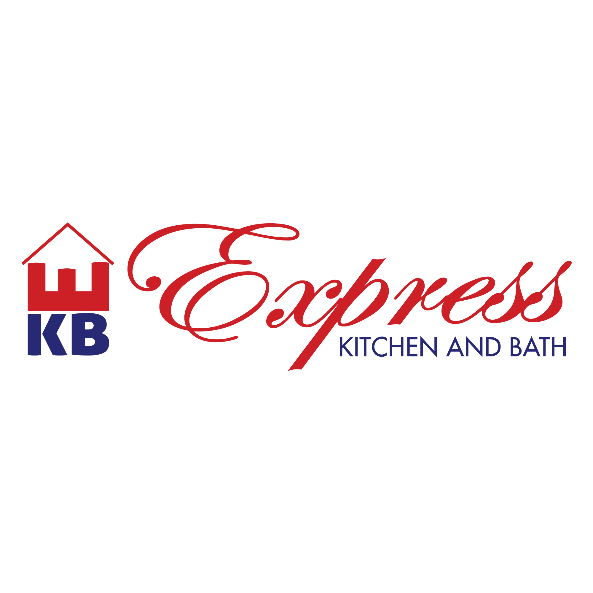 express kitchen and bath in frankfort il whitepages