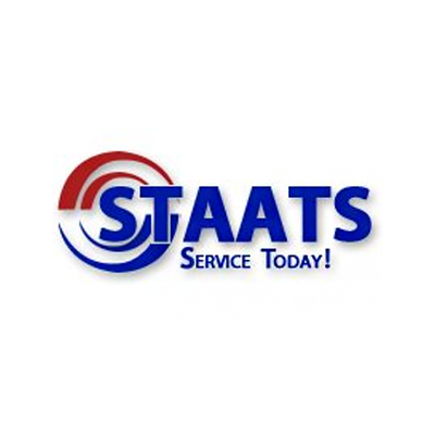 Staats Service Today
