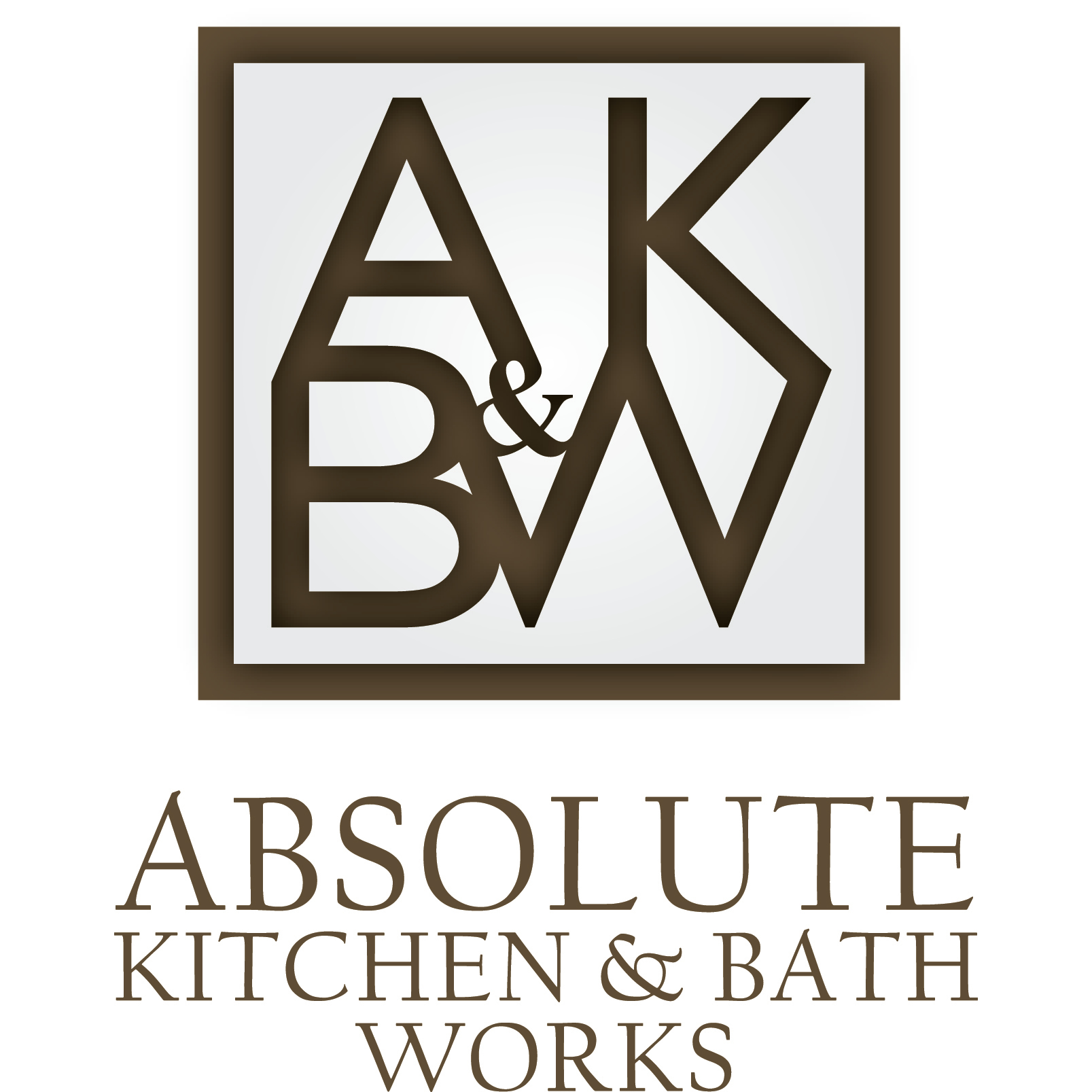 Absolute Kitchen Bath Works West Palm Beach Fl Company Profile