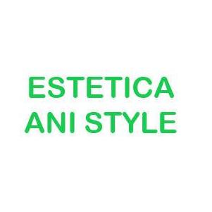 ESTETICA  ANI STYLE