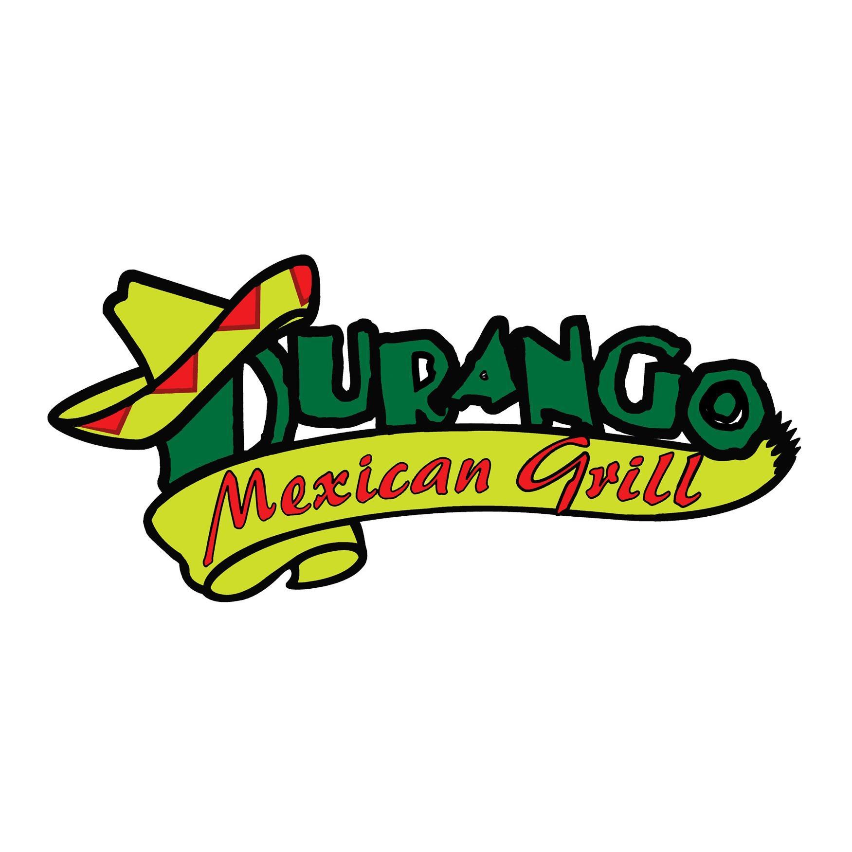 El Durango Grill