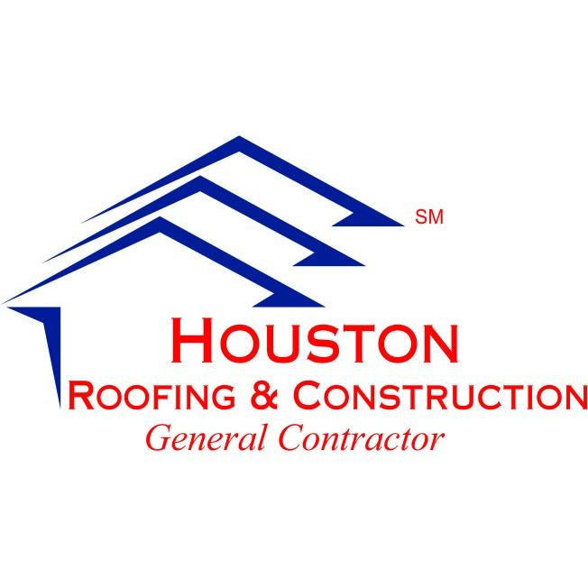 Houston Roofing & Construction