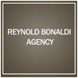 Reynold Bonaldi Agency image 5