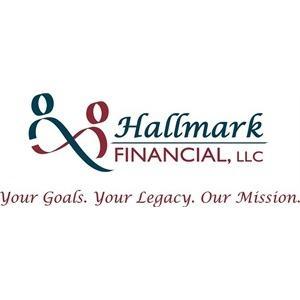 Hallmark Financial, LLC