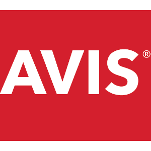 Avis Car Rental Dublin Airport Terminal 1