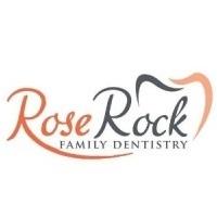Rose Rock Family Dentistry