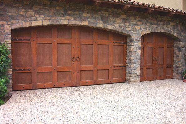 Orange County Garage Doors image 11