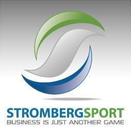 Stromberg Sport LLC