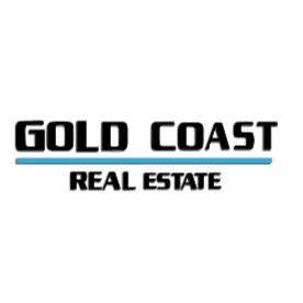 Julie and Chris Wilhelmy - Gold Coast Real Estate