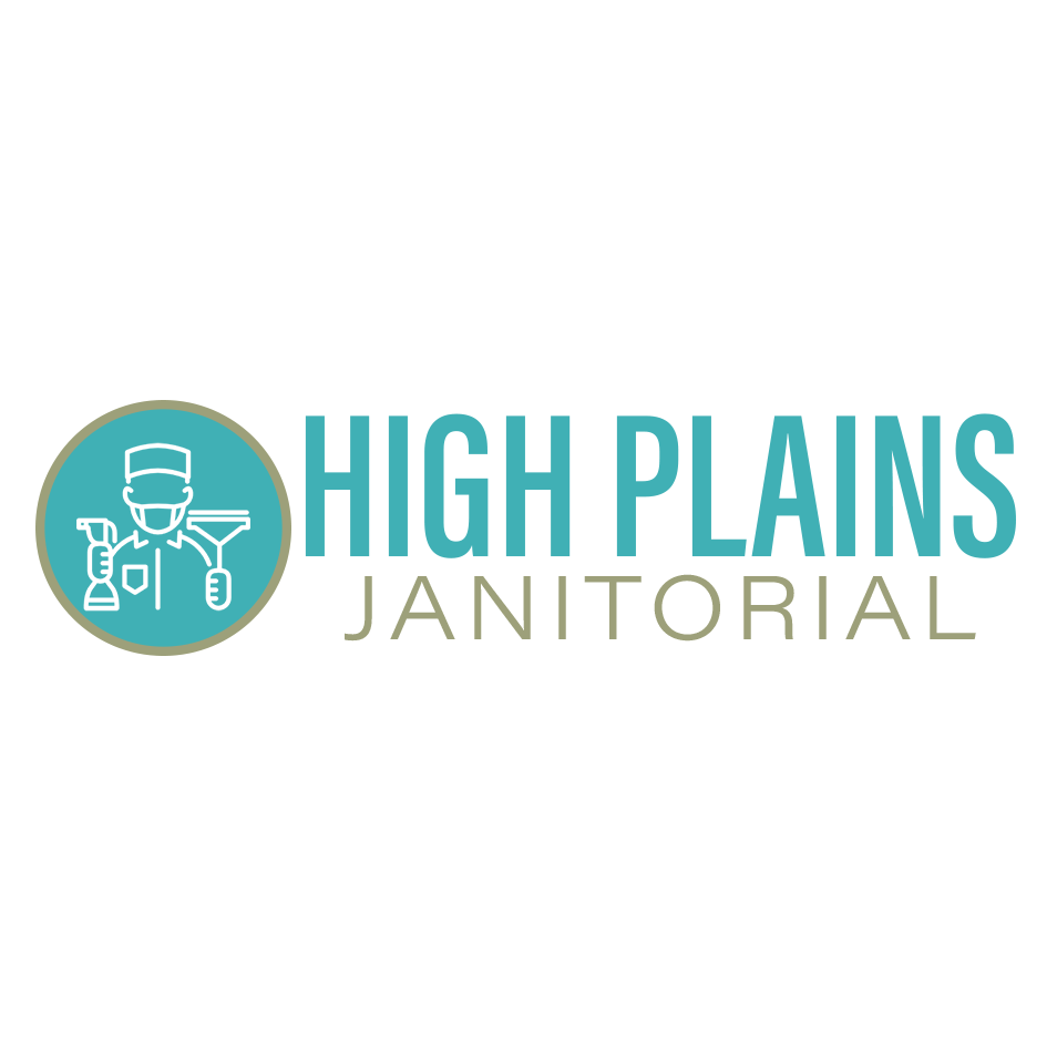 High Plains Janitorial image 0