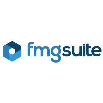 FMG Suite