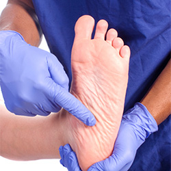 Innovative Foot & Ankle image 0