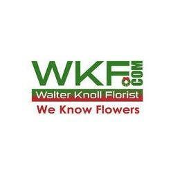 Walter Knoll Florist image 0