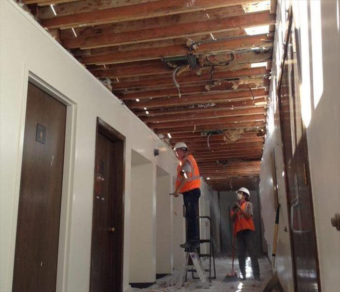 SERVPRO of North Utah County image 3