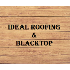 Image 1 | Ideal Roofing & Blacktop
