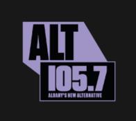 ALT 105.7, Townsquare Media, Inc.