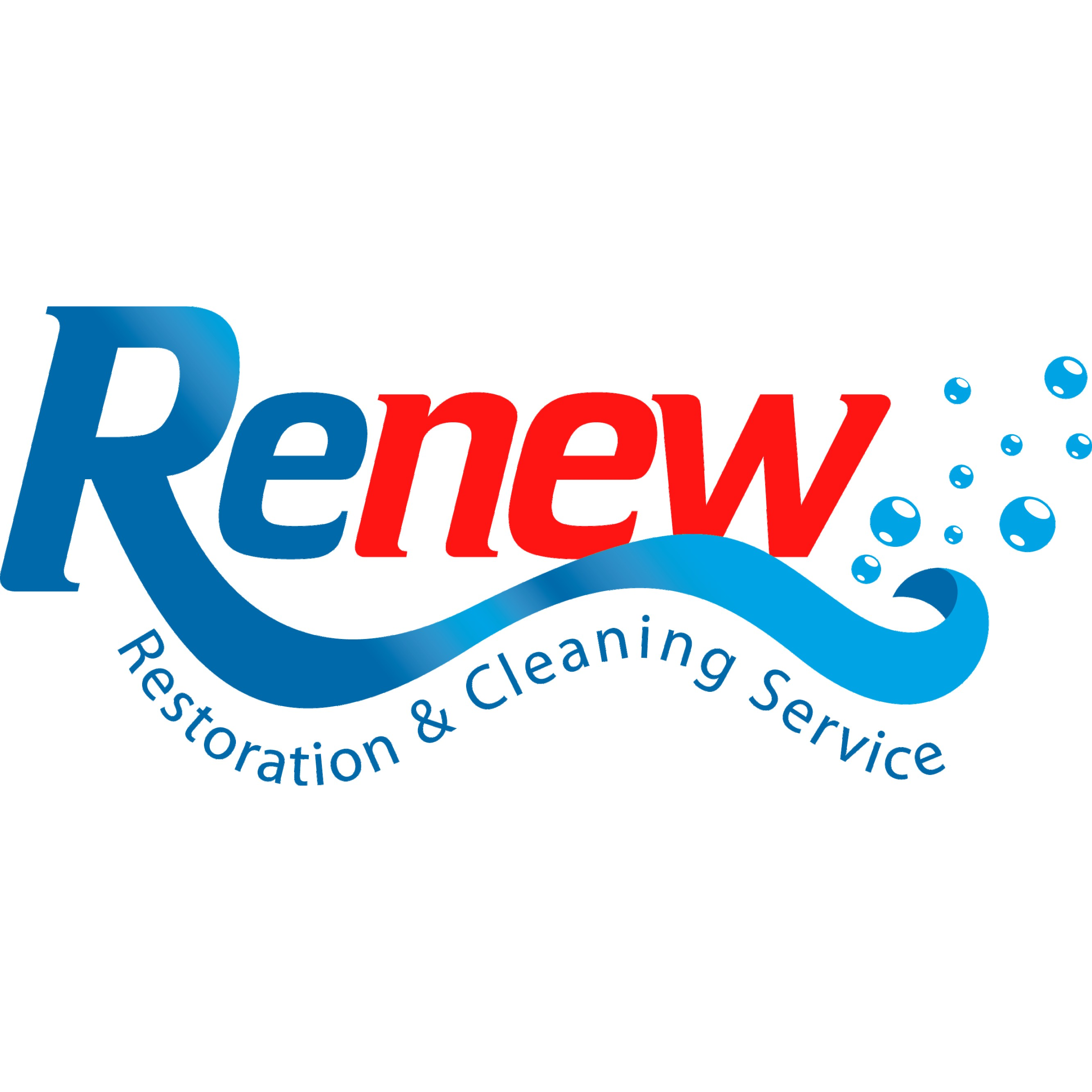 Renew Restoration and Cleaning Service