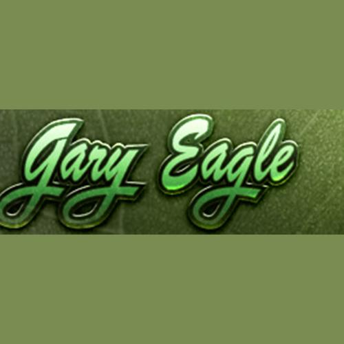 Gary Eagle Tree & Crane Service Inc. image 0