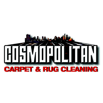 Cosmopolitan Carpet and Rug Cleaning