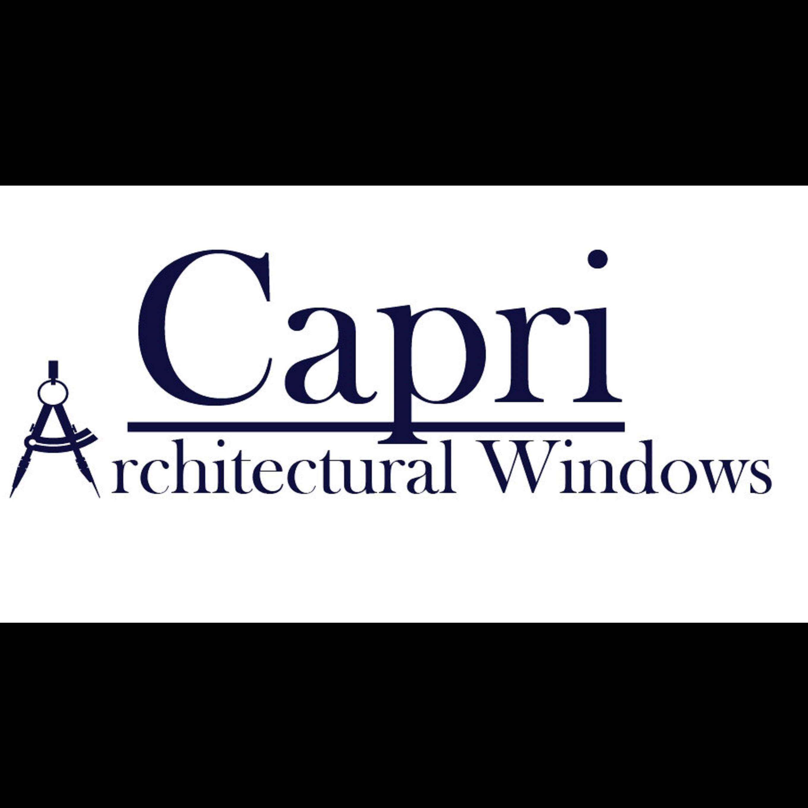 Capri Windows