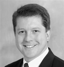 Scott Parker - Ameriprise Financial Services, Inc. image 0