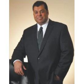 Ray Gupta & Associates, LLC