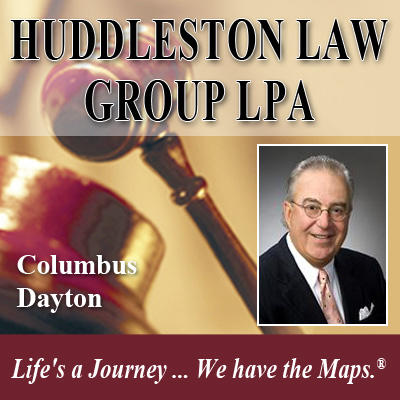 Huddleston Law Group, LPA