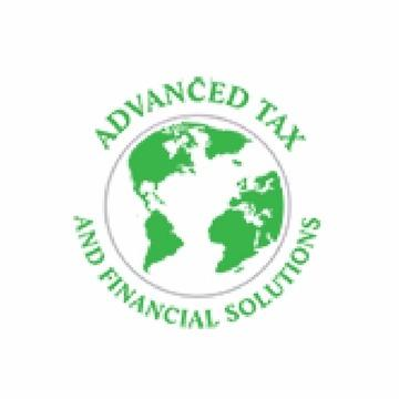 Advanced Tax and Financial Solutions image 1