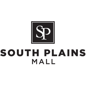 South Plains Mall