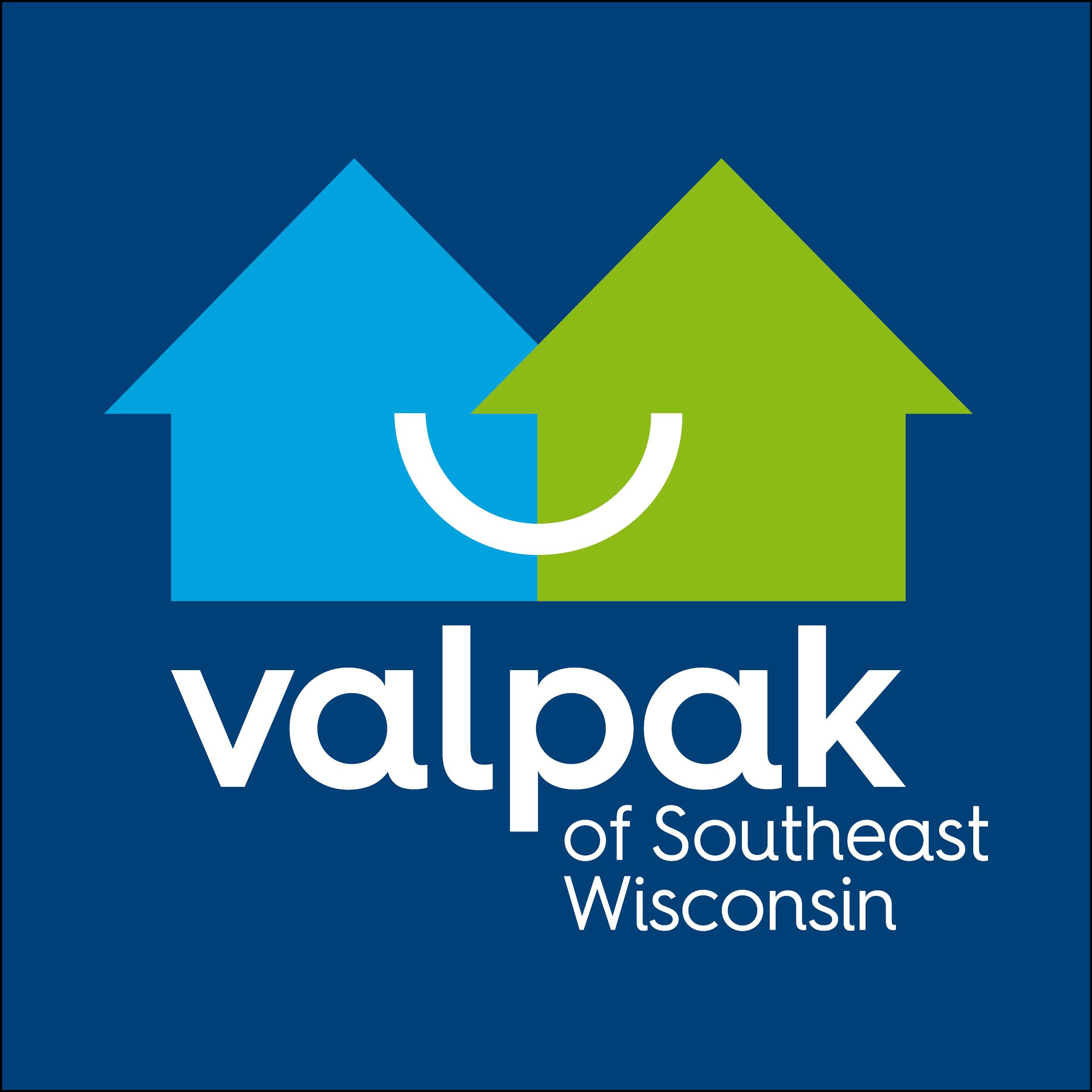 Valpak of Southeast Wisconsin