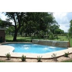 Precision Pools & Spas image 15