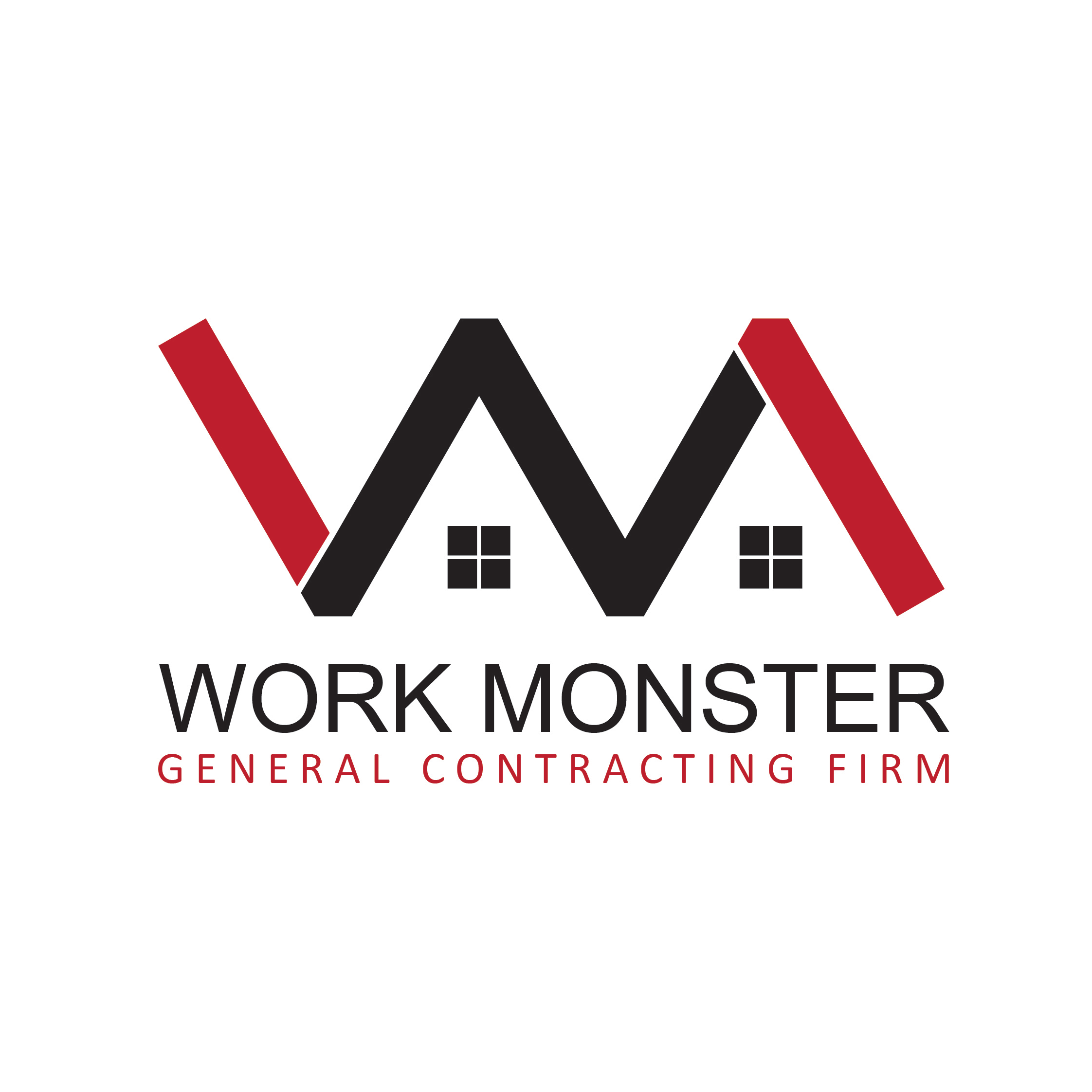 Work Monster LLC