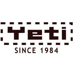 YETI REAL LEATHER COLLECTION INC