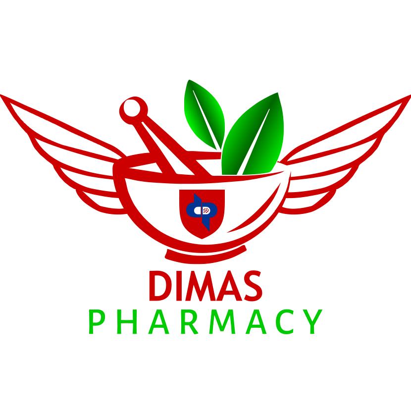 Dimas Pharmacy