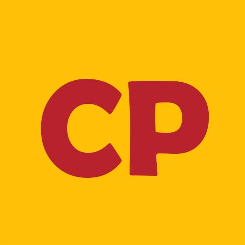 Corkscrew Pointe image 0