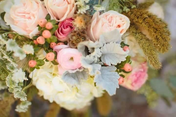 Nature's Best Floral & Boutique image 1