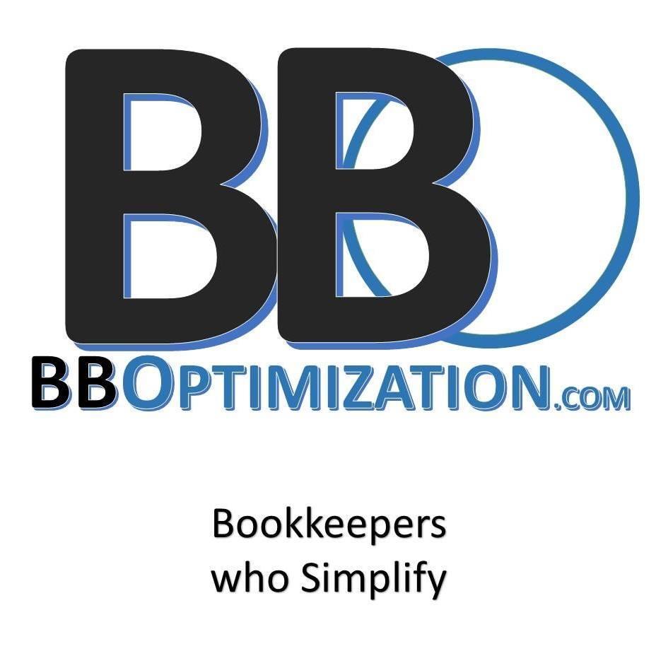 BBOptimization