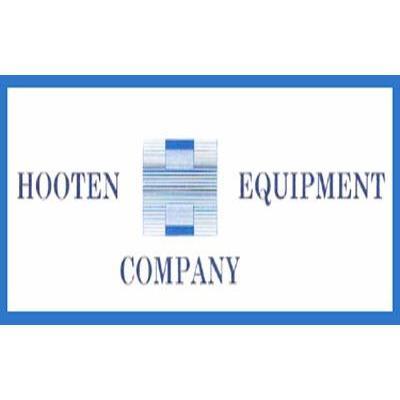 Hooten Equipment Company LLC