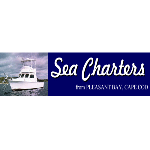 Charter coupons