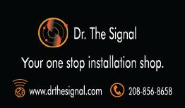 Dr The Signal LLC image 10