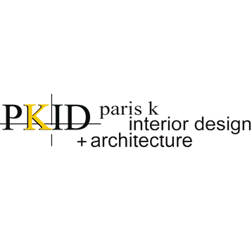 Paris K Design
