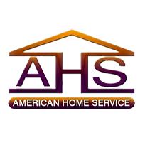 American Home Service LLC