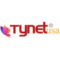 TYNET USA