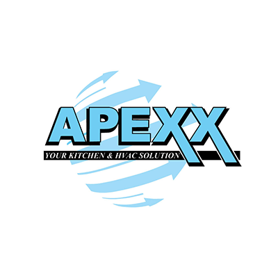 Apexx Kitchen & HVAC Equipment, LLC