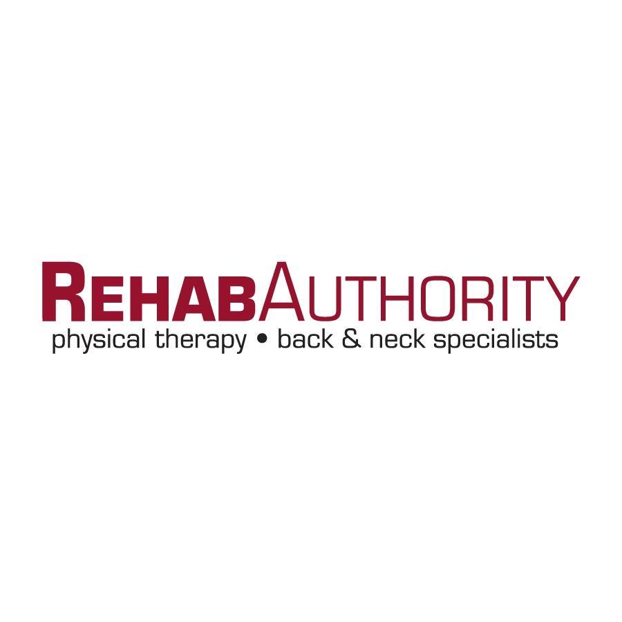 RehabAuthority